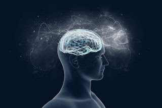 healing your brain during addiction recovery