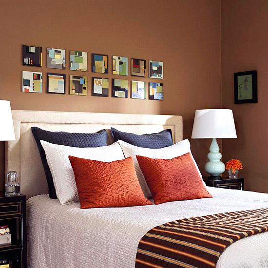 Bedroom Grey Walls Black And Cream Bedroom Tractor Bedroom Accessories Master Bedroom Decor Diy: Modern Furniture: Favorite Bedrooms Decorating Ideas 2011