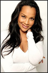 Book LisaRaye  for Speaking Engagements