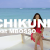 VIDEO | Chikune Ft. Mbosso - Pieces Remix  | Mp4 DOWNLOAD