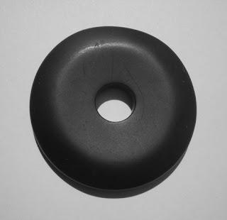 pierre pi,centre,cercle,mandala,image,matière,corps,nombre,beauté,circonférence