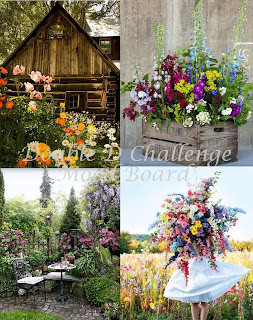http://daranddiane.blogspot.com/2017/05/flowers-galore.html?utm_source=feedburner&utm_medium=email&utm_campaign=Feed%3A+DoubleDChallenges+%28Double+D+Challenges%29