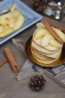 http://sophiasleuchttage.blogspot.de/2016/12/klang-der-stille-gingerbread-pancakes.html