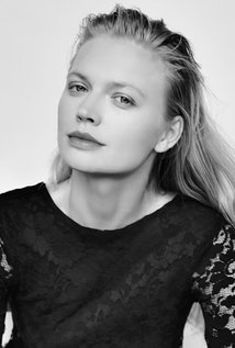 Katia Elizarova