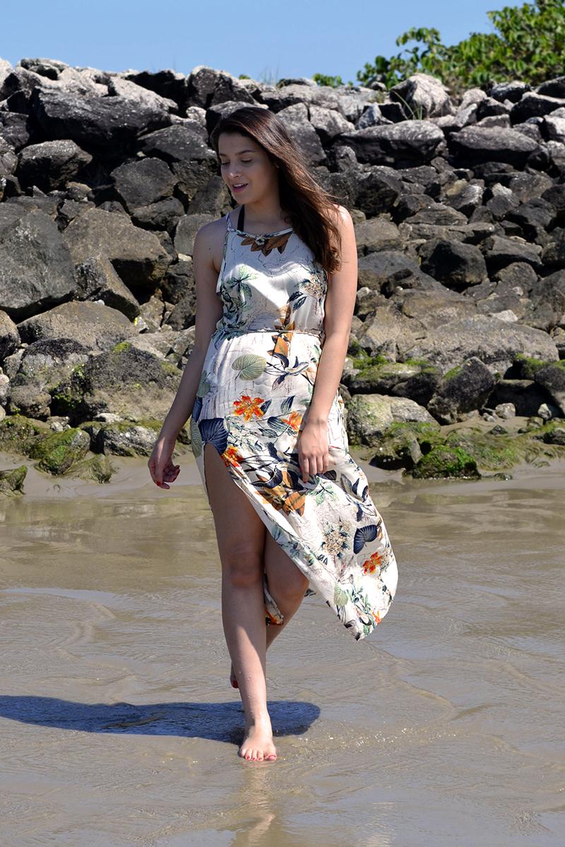 Estou usando  Vestido - Ami Clubwear (link direto)  485a86fc747