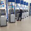 Update..!! Lokasi ATM BCA Setor Tunai Dan Tarik Tunai PEKANBARU
