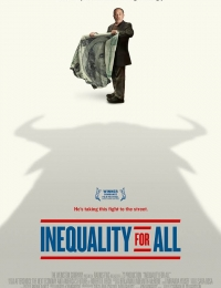 Inequality for All   Bmovies