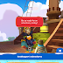 Rockhopper's Adventures- Chapter 1, Episode 2