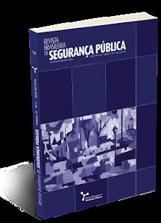 http://www.forumseguranca.org.br/storage/download//22-12-pb.pdf