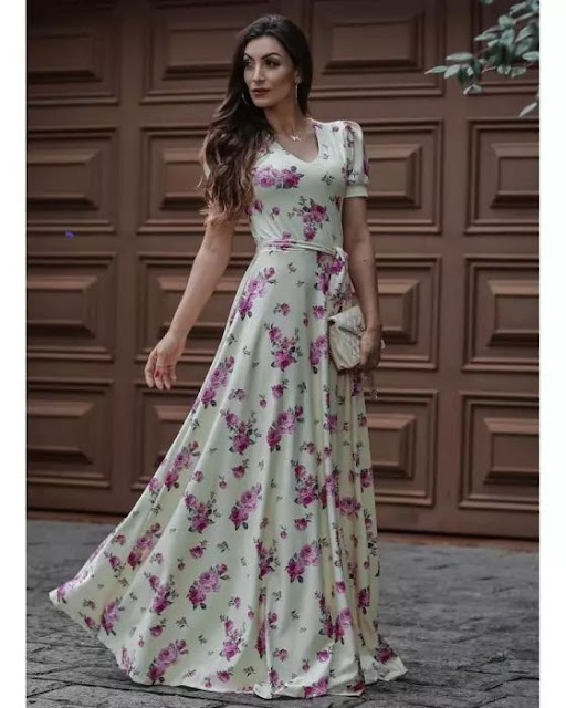 https://www.lojaflordeamendoa.com.br/produto/vestido-longo-rosas-com-amarracao-moda-evangelica