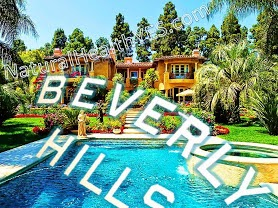 http://naturalhealth2you.blogspot.com/2013/09/the-beverly-hills-diet.html