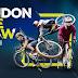 Event - London Bike Show 2018 UK