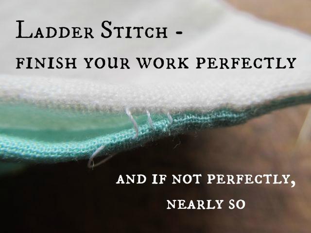 https://2.bp.blogspot.com/-DzjxjEK09Ps/V7LAhwe6rZI/AAAAAAAAElA/aV06-fof6lQ77F4S9o89Px6TrpMZgUkwQCLcB/s640/ladder-stitch-cover.jpg