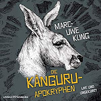 https://mrspaperlove.blogspot.com/2018/10/die-kanguru-apokryphen.html