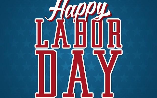 download besplatne pozadine za desktop 1920x1200 čestitke praznici Happy Labor day