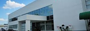 Lowongan Kerja Bogor di PT Fujitsu Ten Manufacturing Indonesia