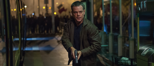 jason-bourne-movie-clips-matt-damon