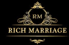 Rich Marriage