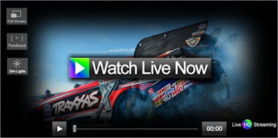 Watch NHRA TV Online In HD