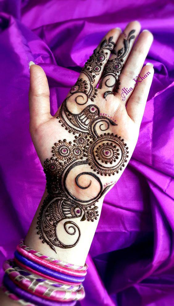 Mehndi image. Best Mehndi Design   Mehandi Design  Mehndi   Mehendi Design