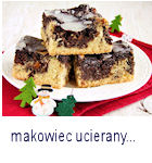 https://mmniammniam.blogspot.com/2016/12/makowiec-ucierany.html