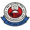 dhaka education board results