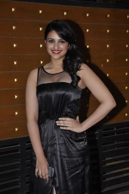 Hot n sexy actresses at 58th filmfare awards