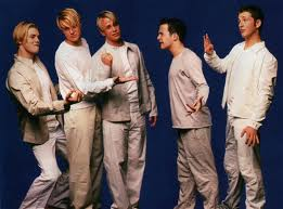 Carte Blanche: Westlife is My Life \(‾▿‾\) \(´▽`)/ (/‾▿‾)/