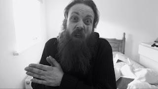Coughlan666 When Atheism Died by Brett Keane