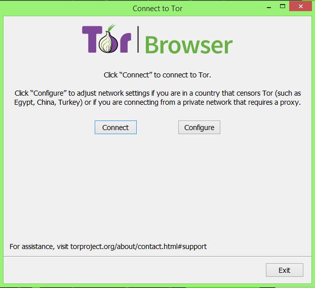 tor browser не работает в китае вход на гидру