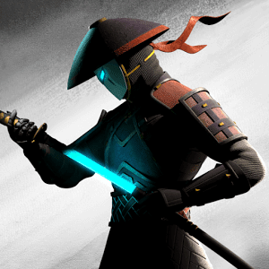 Shadow Fight 3 v1.12.5 Mod APK+ OBB data
