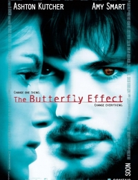 The Butterfly Effect | Bmovies