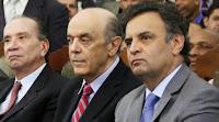 http://www.debateprogressista.com.br/delacao-cancelada-da-oas-forcaria-abertura-de-inquerito-contra-os-tucanos-aecio-neves-e-jose-serra/