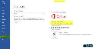 Download microsoft visio 2010 full crack free | Microsoft Visio 2010
