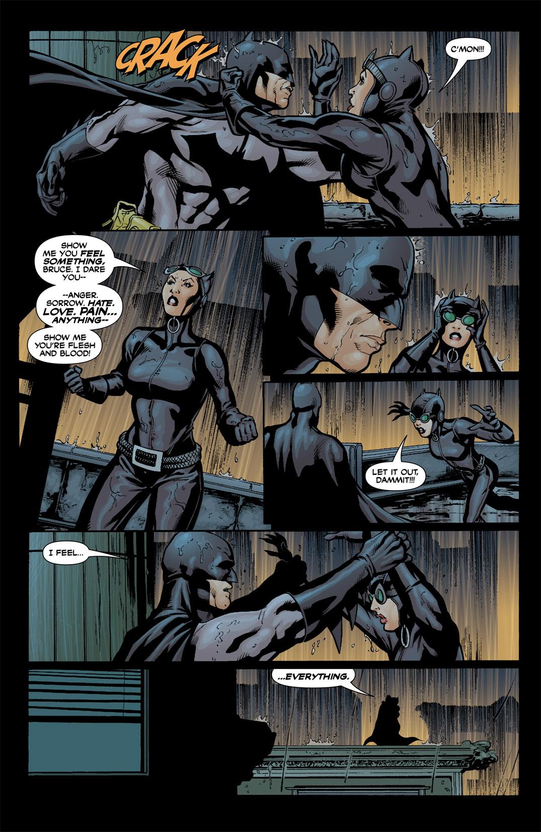 Detective Comics (1937) 800 Page 29