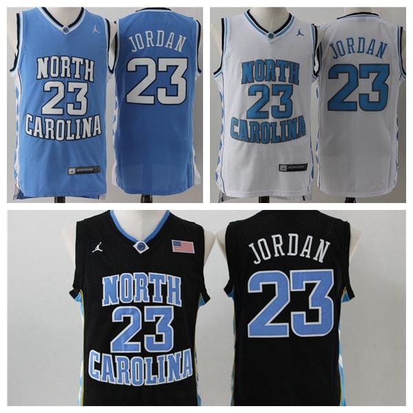 low priced bccf8 e47e9 cheap sports jerseys wholesale: Chicago Bulls Michael Jordan ...