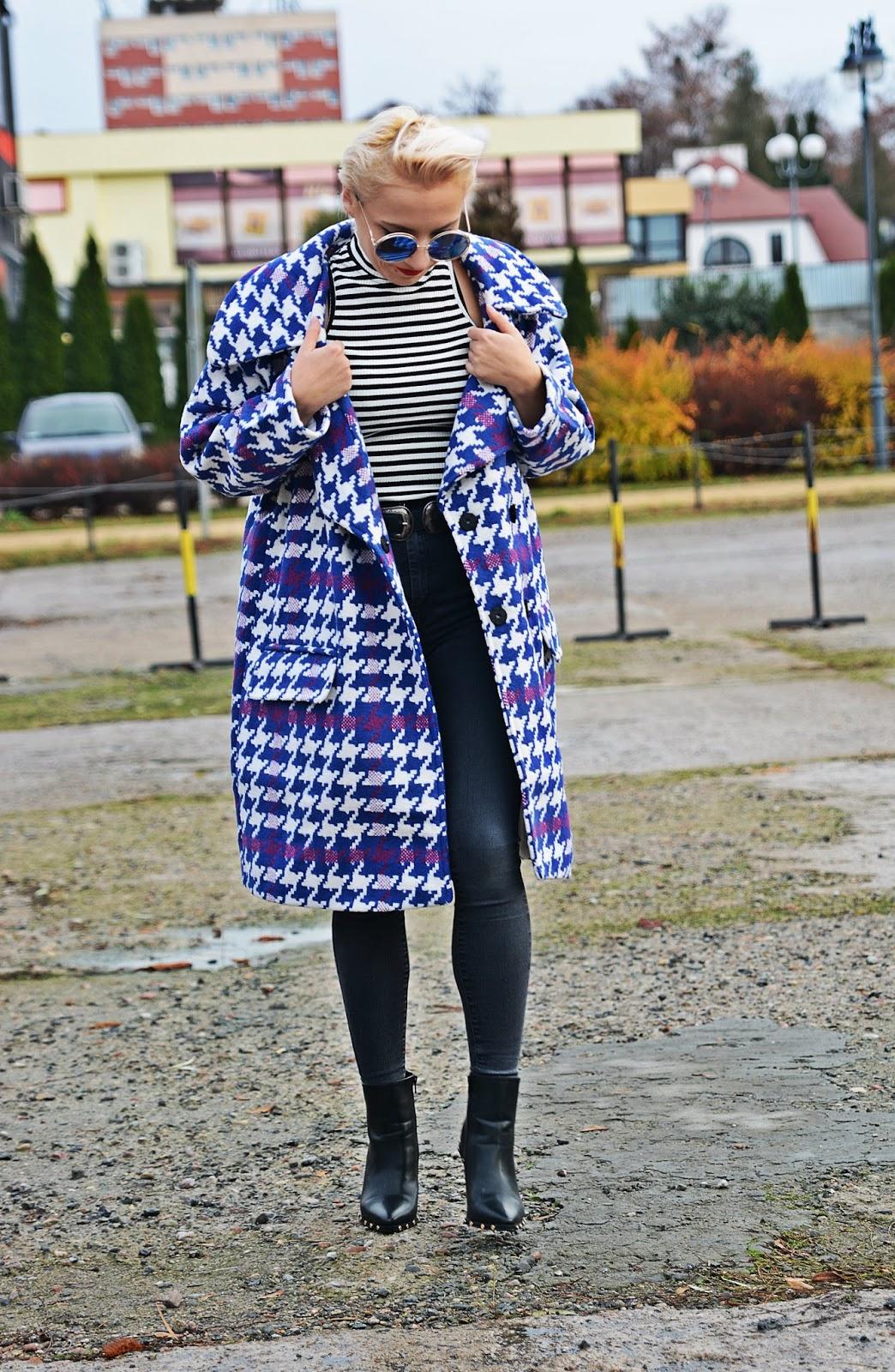 blog_modowy_karyn_top_w_paski_botki_slupek