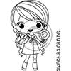 http://stampanniething.com/catalog.php?item=123