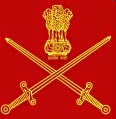 ARO Siliguri, West Bengal Rally, Army Jobs