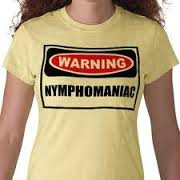 Nymphomania psychological counseling centre