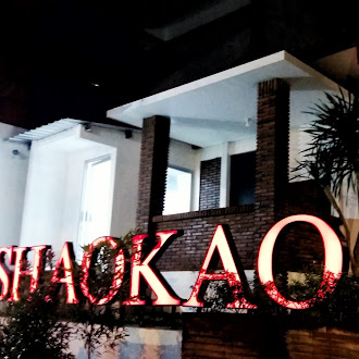 Kuliner: Review Restoran SHAO KAO Semarang