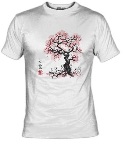 https://www.fanisetas.com/camiseta-forest-spirits-sumi-p-6484.html?osCsid=e1bmshbrl376m3388dismnsrb6