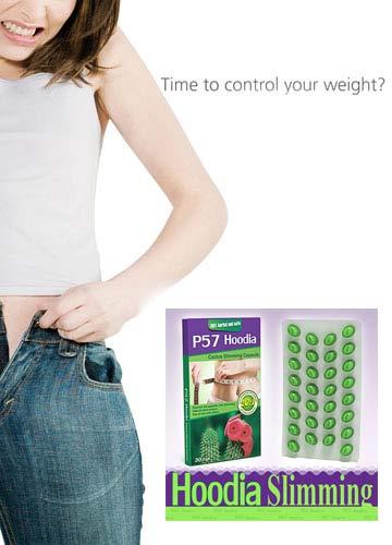 hogy lehet fogyni gyorsan milyen étrendek vannak