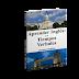Aprender Inglés: Los Tiempos Verbales - Germano Dalcielo