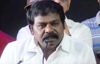New Tamil Movie Pazhaya Vannarapettai OFFICIAL Audio Launch