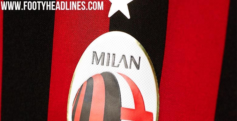 ac milan news deutsch