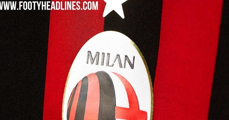 w ac milan it - photo#31