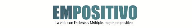 www.empositivo.org