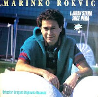 Marinko Rokvic - Diskografija (1974-2010)  Marinko%2BRokvic%2B1988%2B-%2BLjubav%2Bstara%2Bsrce%2Bpara