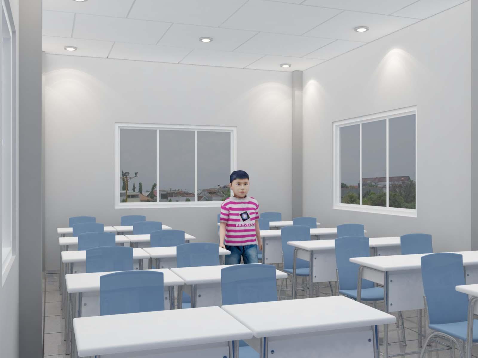 JASA DESAIN 3D SOLIDWORKS SKETCHUP TEXTURE Jasa desain
